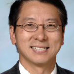 Wei R. Chen, PhD, Dean, UCO College of Mathematics and Science Director, Center for Interdisciplinary Biomedical Education and Research; Professor, Department of Engineering and Physics