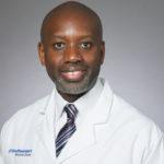 Ian Corbin, MSc, PhD, Associate Professor, Assistant Professor in the Advanced Imaging Research Center at the University of Texas Southwestern Medical Center