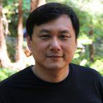 Wei Guo, PhD, Professor of Biology, University of Pennsylvania School of Arts and Sciences