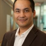Ali Khademhosseini, PhD, Professor Bioengineering Chemical and Biomolecular Engineering, UCLA; Director of Center for Minimally Invasive Therapeutics (C-MIT); Associate Director for California NanoSystems Institute (CNSI)