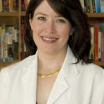 Katherine Morris, MD, Assistant Professor Department of Surgery, University of Oklahoma College of Medicine