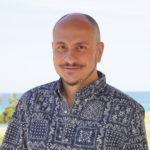 Muller Fabbri, MD, PhD, Associate Professor, co-leader Cancer Biology Program; Scientific Lead, Micro - and Nano - Scale Cancer Therapeutics Initiative, University of Hawaiʻi Cancer Center