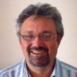 Vassilios Sikavitsas, PhD, Professor, Stephenson School of Engineering, The University of Oklahoma