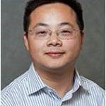 Qiaobing Xu, PhD,  Associate Professor, Department of Biomedical Engineering Associate Professor, Tufts University School of Medicine