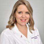 Bethany Hannafon, PhD, Assitant Professor of Research, University of Oklahoma College of Medicine