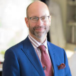 Robert S. Mannel, MD, Rainbolt Family Endowed Chair in Cancer;Director, Stephenson Cancer Center;Associate Vice Provost for Cancer Programs;Professor, Department of Obstetrics and Gynecology,University of Oklahoma College of Medicine