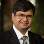 Akhil Srivastava, PhD, Assistant Professor of Research, University of Oklahoma College of Medicine