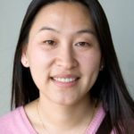 Ting Xu, PhD, Professor, Department of Materials Science and Engineering, Department of Chemistry, University of California, Berkley