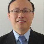 Bin Zheng, PhD, Professor, Department of Electrical an Computer Engineering, The University of Oklahoma