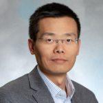 JinJin Shi, PhD, Associate Professor, Center for Nanomedicine and Department of Anesthesiology, Brigham and Women's Hospital, Harvard Medical School